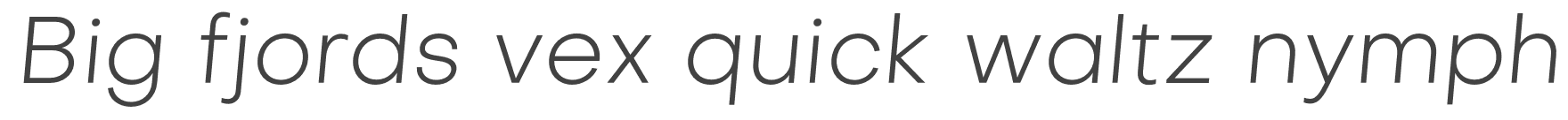 Font preview image